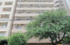 1R Apartment in Nakakasai - Edogawa-ku