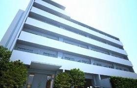 1K Apartment in Minaminagasaki - Toshima-ku
