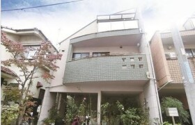 4LDK {building type} in Wakabayashi - Setagaya-ku