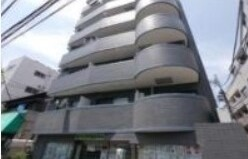 1K {building type} in Kamijujo - Kita-ku