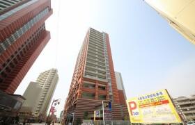 4LDK Apartment in Shimochiai - Saitama-shi Chuo-ku
