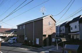 1K Apartment in Seta - Setagaya-ku