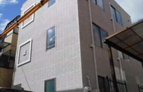 1R Apartment in Matsugaoka - Nakano-ku