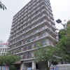 2DK Apartment to Buy in Shinagawa-ku Exterior
