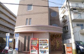 Whole Building Apartment in Hara - Fukuoka-shi Sawara-ku