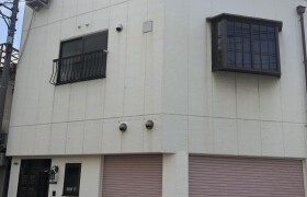 Ebisu House / 3 MONTH MINIMUM STAY OKAY - Guest House in Osaka-shi Naniwa-ku