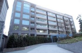 2SLDK Apartment in Mita - Minato-ku