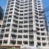 在福岡市中央區購買1R 公寓大廈的房產 內部