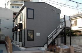 1K 맨션 in Ohara - Setagaya-ku