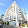 1R Apartment to Buy in Sakai-shi Sakai-ku Exterior