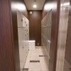 1LDK Apartment to Rent in Shibuya-ku Lobby