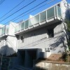 2SLDK House to Rent in Meguro-ku Exterior