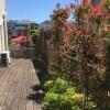 4LDK House to Buy in Setagaya-ku Balcony / Veranda