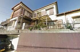 4LDK House in Shiomidai - Yokosuka-shi