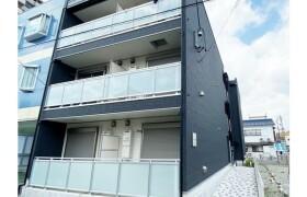 1K Mansion in Imaikecho - Anjo-shi