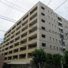 3LDK Apartment to Rent in Mitaka-shi Interior