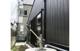 世田谷区 - 北沢 獨棟住宅 (整棟)樓房