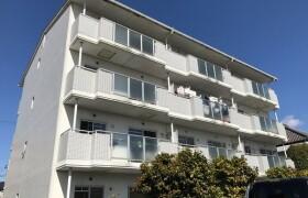 2LDK Mansion in Toeicho - Owariasahi-shi