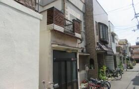 3DK {building type} in Dairyo - Osaka-shi Sumiyoshi-ku
