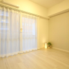 1LDK Apartment to Buy in Taito-ku Bedroom