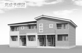 1LDK Apartment in Kozu - Odawara-shi