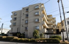 Whole Building Apartment in Kugenuma kaigan - Fujisawa-shi