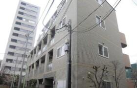 1K Mansion in Takaidonishi - Suginami-ku
