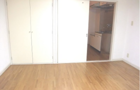 新宿区 - 上落合 公寓 1K