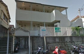Whole Building Apartment in Nasecho - Yokohama-shi Totsuka-ku
