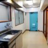 2K Apartment to Rent in Ota-ku Entrance