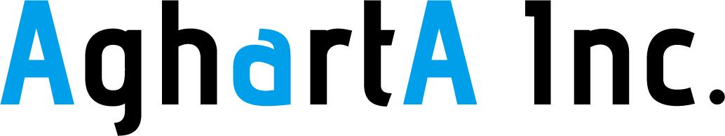 AghartA Inc.