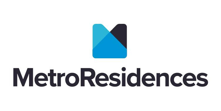 MetroResidences