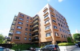 港区南青山-2LDK公寓
