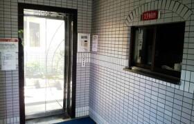 1R Apartment in Kawashima tamagashiracho - Kyoto-shi Nishikyo-ku