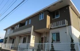 2LDK Apartment in Kamiigusa - Suginami-ku