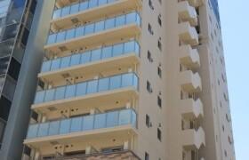 港區芝(1〜3丁目)-1DK公寓