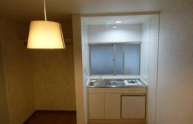 [Share House] KIMI◆Progress Place - Guest House in Edogawa-ku