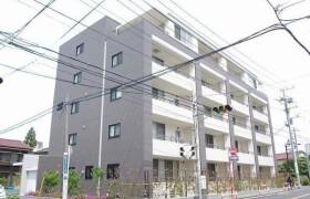 1LDK Apartment in Inagehigashi - Chiba-shi Inage-ku