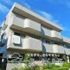 2LDK Apartment to Buy in Nakano-ku Exterior