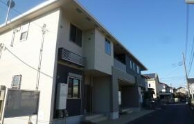 2LDK Apartment in Ominami - Musashimurayama-shi