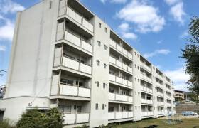 2K Mansion in Ichimachi - Komoro-shi