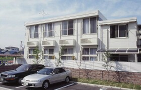 1K Apartment in Nagasonecho - Sakai-shi Kita-ku