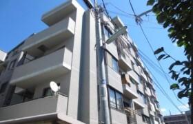 1LDK Mansion in Koenjikita - Suginami-ku