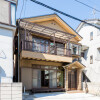4LDK House to Buy in Katsushika-ku Exterior