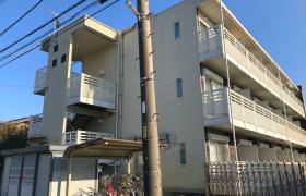 1R Mansion in Tozuka - Kawaguchi-shi