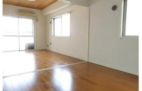 世田谷區上馬-2K公寓