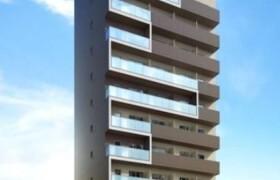 1LDK Mansion in Adachi - Adachi-ku