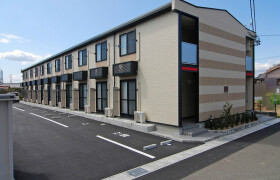 1K Apartment in Kamezushinden - Mie-gun Kawagoe-cho