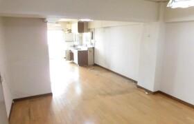3LDK Apartment in Hakataeki mae - Fukuoka-shi Hakata-ku