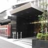 1DK 맨션 to Rent in Shibuya-ku Exterior